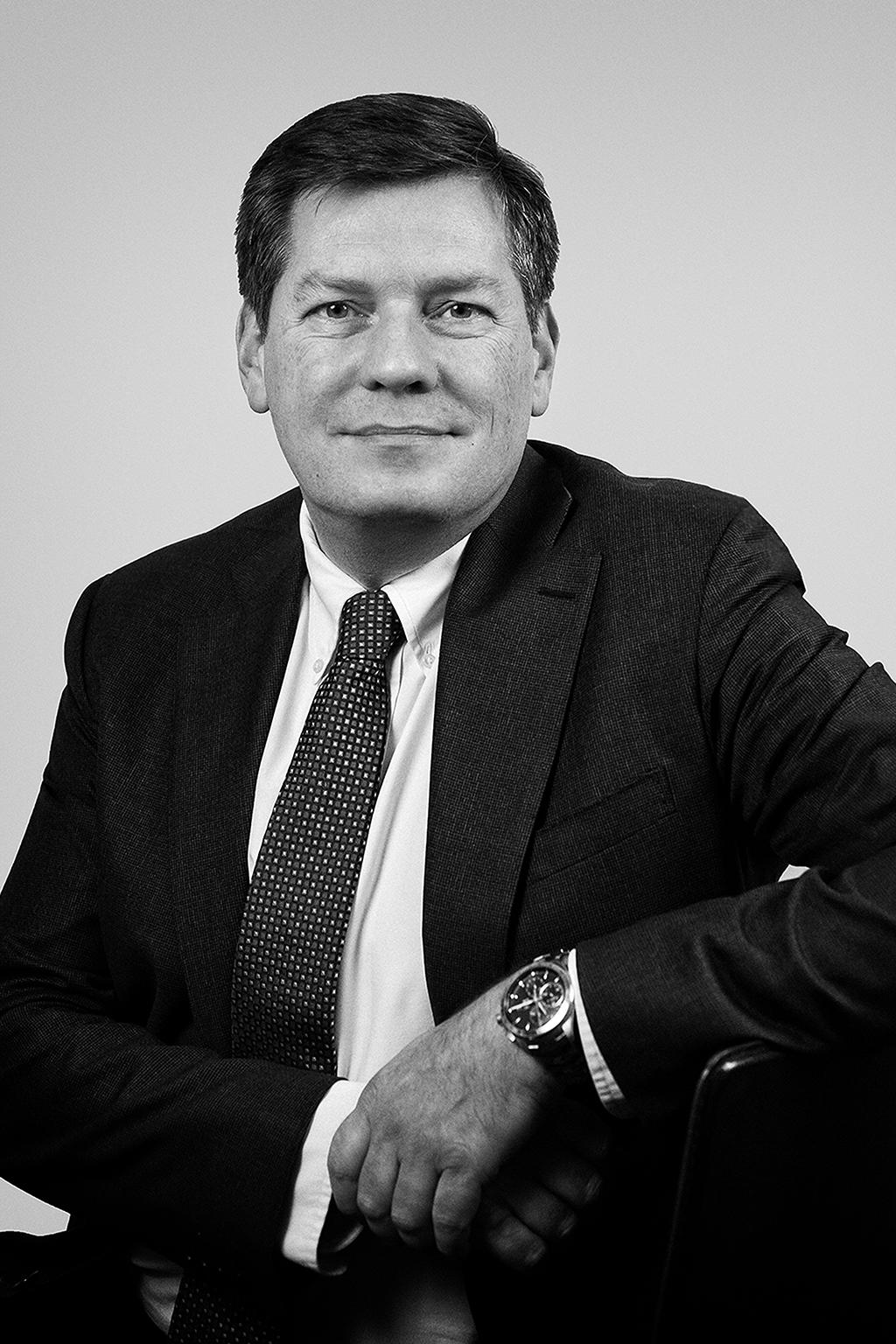 Daniel Muscionico